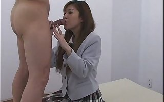 porn stories japanese bdsm non consentual girls torture