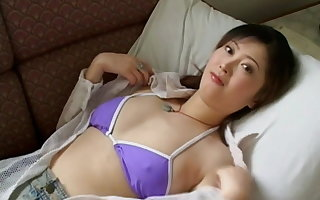 big boobs asian babes nude red heads