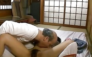 mia bang gangbang asian bukkake