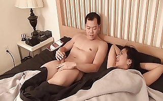 porn lesbian licking japanese close up ass asslicking