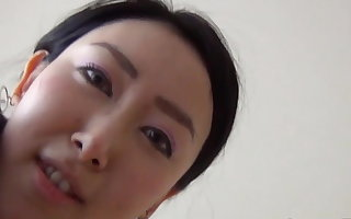 husband fuck wife up the asian nice ass with dildo porn porn