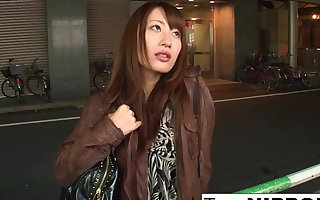 christina model japan outdoor sex hd