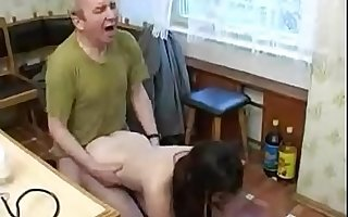 amateur asian pornstar with tightest pussy