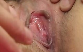 japanese big tits cum in mouth and swallow milf boy