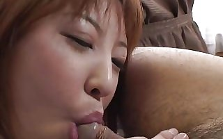 mia kahlifa asian interracial anal